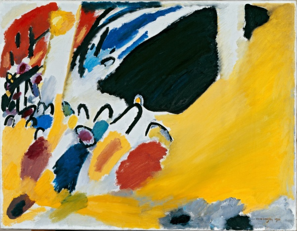 Wassily_Kandinsky_-_Impression_III_(Concert)_-_Google_Art_Project